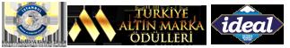 İstanbul Marka ve Kariyer Zirvesi & Türkiye Altın Marka Ödülleri Resmi Web Sitesidir