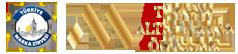 Türkiye Marka Zirvesi & Türkiye Altın Marka Ödülleri Resmi Web Sitesidir